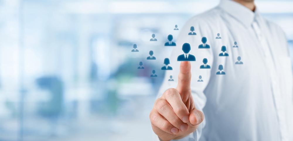 Personeelsadministratie hulp - Opti Office Solutions