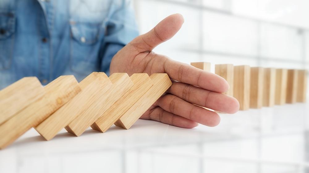 Flexibele administratieve ondersteuning - Opti Office Solutions